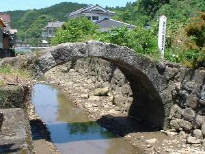「石橋 画像」の画像検索結果